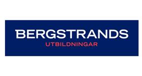 Bergstrands-Utbildningarlogo