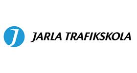 jt_logo_cmyk